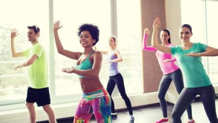 Cursos de español y clases de baile en Bilbao. da8430eac7f