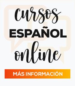Online espaol